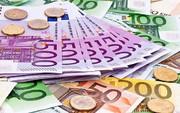 سهشنبه ۲۲ آبان  | قیمت طلا، سکه و ارز