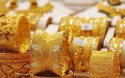 نرخ روز طلا و انواع سکه؛ ثبات نسبی قیمتها