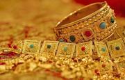 ۲ علت اصلی کاهش قیمت طلا و سکه