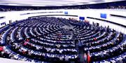 پارلمان اروپا با اکثریت آرا گوایدو را به رسمیت شناخت