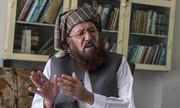 دستیار سمیع الحق رهبر معنوی طالبان ربوده شد