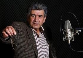 بازگشت منوچهر والیزاده به رادیو