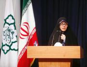 تهران باید در مقابل بحرانها تابآور شود