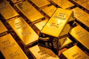 سهشنبه ۴ تیر | قیمت جهانی طلا