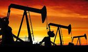 پرچم قرمز برای بازارهای نفت برافراشته شد