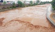 پیشبینی هواشناسی: سیلابی شدن مسیلها در جنوب و جنوب غرب کشور