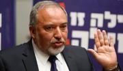 پیامدهای شکست در غزه   وزیر جنگ رژیم صهیونیستی کرد