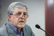 فعالیت دو هزار مرکز دانشگاهی در ایران | هر دانشگاه به سمت برگزاری آزمون مستقل پذیرش دانشجو میرود