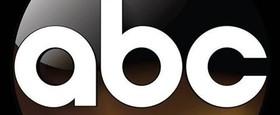 آشنایی با شبکه تلویزیونی ایبیسی