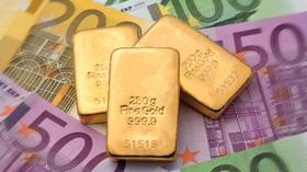 شنبه ۲۴ آذر | قیمت طلا، سکه و ارز
