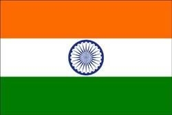 دولت هند نامهای اسلامی شهرها را به اسامی هندو تغییر داد