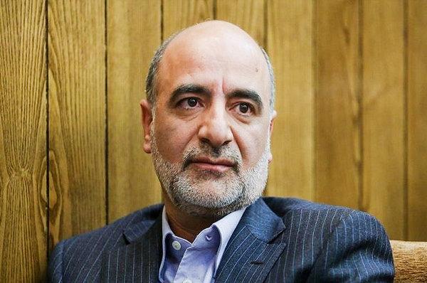 فياض شجاعي دادستان ديوان محاسبات