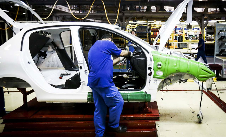 خودرو,قیمت و پیش فروش
