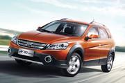 جدیدترین قیمت خودروهای داخلی در بازار | نوسان در قیمت خانواده پژو