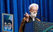 امامی کاشانی: به همه مفسدان میگویم بالاخره خدای متعال خسارتش را به خودت، فرزندانت یا نسلت خواهد زد