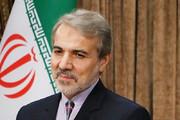 واکنش نوبخت به پیشنهاد یارانهای احمدینژاد | دولت باید کسری دولت قبل را بپردازد
