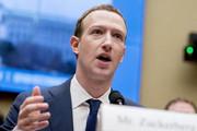 اجبار مدیران فیسبوک به استفاده از سیستم عامل اندروید به جای ای او اس