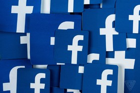 نیویورک تایمز گزارش داد | اقدام فیسبوک برای خفه کردن صدای مخالفان