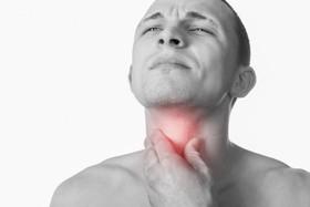 نکته بهداشتی: لارنژیت (التهاب حنجره)