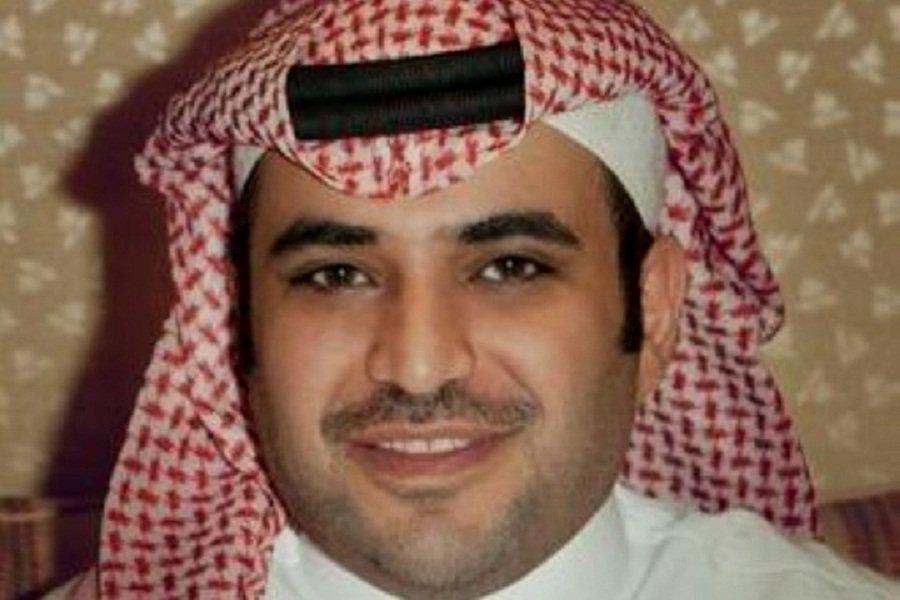 سعود القحطانی مشاور سابق دربار سعودي