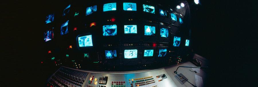 uk-broadcasting