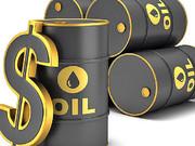 جهش ۳ درصدی قیمت نفت با انتشار جزئیات برنامه اوپک