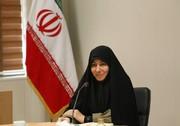 جمعبندی لایحه اصلاح ساختار سازمانی شهرداری تهران تا دو هفته آینده