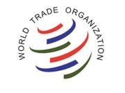 اتحادیه اروپا خواهان اصلاح ساختار سازمان جهانی تجارت شد