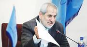 واکنش دادستان تهران به شبهات مطرح شده درباره اعدام وحید مظلومین | چرا سلطان سکه اعدام شد؟