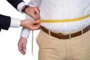 ۷ باور نادرست در مورد چاقی