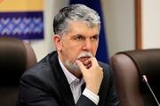 وزیر ارشاد مدیران جدید این وزارتخانه را منصوب کرد | انتظامی سرپرست معاونت سینمایی شد
