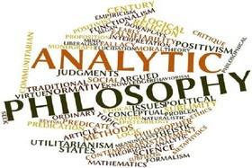 کنفرانس بینالمللی فلسفه تحلیلی و تحلیل زبان ایدهآل