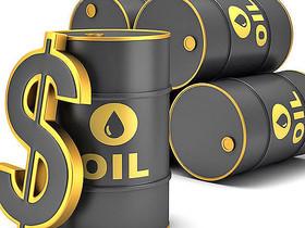 قیمت جهانی نفت | تصمیم جدید اوپک ضدترامپ