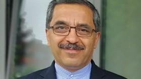 سفیر ایران در بروکسل: خروج آمریکا ازبرجام باید توسط سایر متعهدین جبران شود