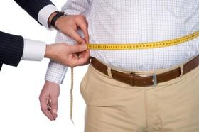 آشنایی با برنامههای کشورهای جهان برای پیشگیری از چاقی