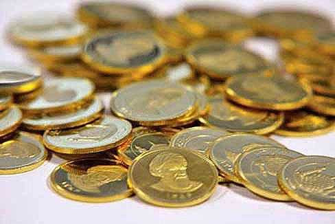بازار داخلی,قیمت طلا و فلزات گرانبها,ایران,ارز