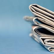 ۲۶ دی | تیتر یک روزنامههای ورزشی صبح ایران