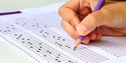 سازمان سنجش: تاریخ برگزاری آزمون کارشناسی ارشد تغییر نمیکند