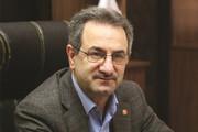 استاندار تهران: استقبال مردم از پیادهروی جاماندگان اربعین ۳ برابر شد