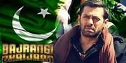 برافراشتن پرچم پاکستان برای هنرپیشه هندی دردسرساز شد