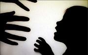 آزار و اذیت دختر کندذهن در خانه پدر از سوی مردان اقوام | خواهرم دید که با من چه کارهای بدی کردند