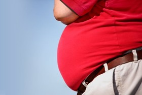 ارتباط چاقی و طول عمر