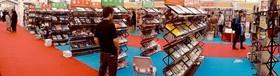 کارگاه راههای ورود به بازار جهانی کتاب برگزار میشود
