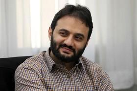 کمیل خجسته مدیرعامل مؤسسه فرهنگی، اطلاعرسانی تبیان شد