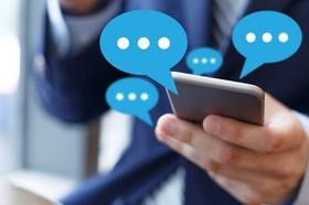لغو حمایت از ۵ پیام رسان بومی ابلاغ شد | حمایتهای جدید از سروش و گپ