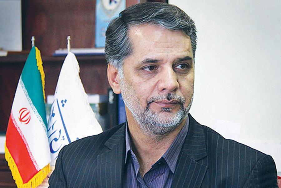 سيد حسين نقوي حسيني