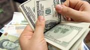 چهارشنبه ۲۶ تیر | نرخ خرید دلار در بانکها؛ ادامه ریزش قیمت ارزهای اصلی