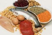 تاثیر مصرف پروتئین بیشتر بر کاهش ناتوانی سالمندان