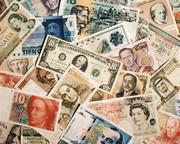 چهارشنبه یکم خرداد | نرخ رسمی یورو و پوند کاهش یافت