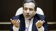 عراقچی: اروپا ناتوان از ثبت ساز و کار مالی است   اروپا آماده پرداخت هزینه باشد